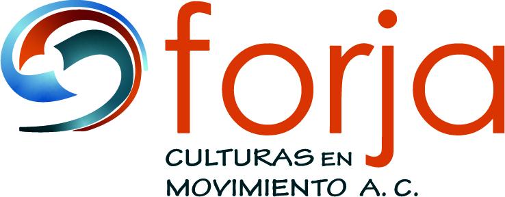 Forja Culturas en Movimiento A.C.